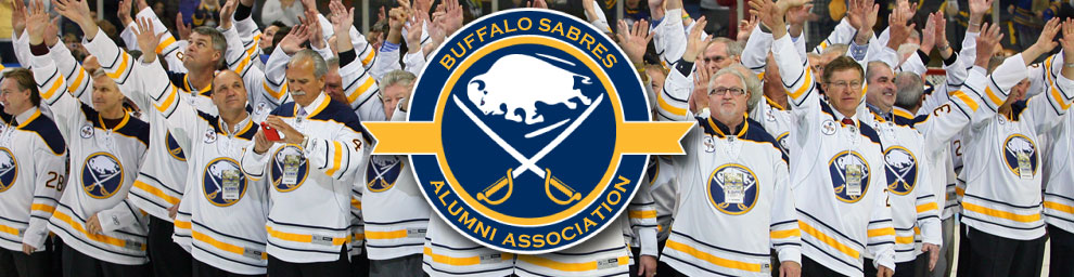 Buffalo Sabres Alumni Association